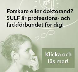 sulf-e1378752571437