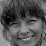Elisabet Jerlhag Holm är beroendeforskare vid Göteborgs universitet
