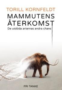 mammutenhires